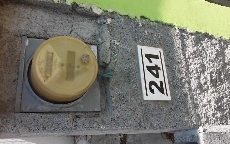 Foto de casa en venta en circuito arrayan 241, los almendros, reynosa, tamaulipas, 1320207 No. 03