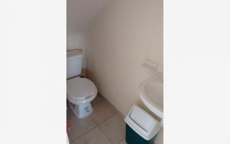 Foto de casa en renta en circuito artico norte 54, arboledas de san ramon, medellín, veracruz, 1735404 no 05