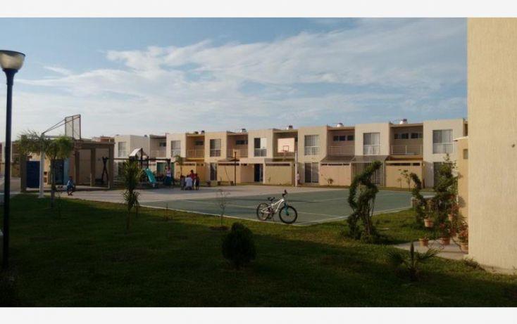 Foto de casa en renta en circuito artico norte 54, arboledas de san ramon, medellín, veracruz, 1735404 no 11