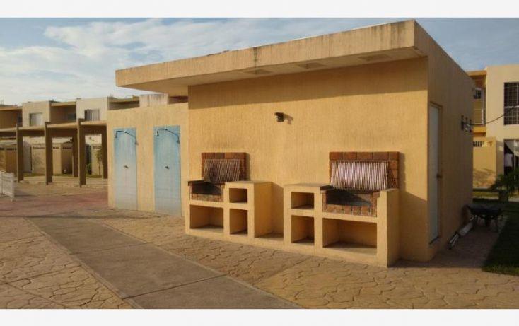 Foto de casa en renta en circuito artico norte 54, arboledas de san ramon, medellín, veracruz, 1735404 no 12