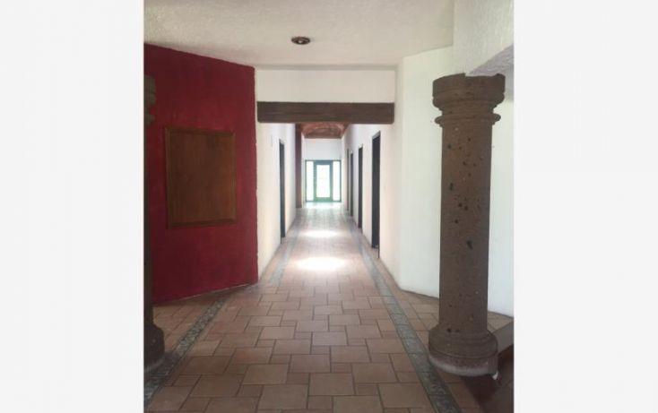 Foto de casa en venta en circuito balcones 1, balcones de juriquilla, querétaro, querétaro, 1605220 no 03
