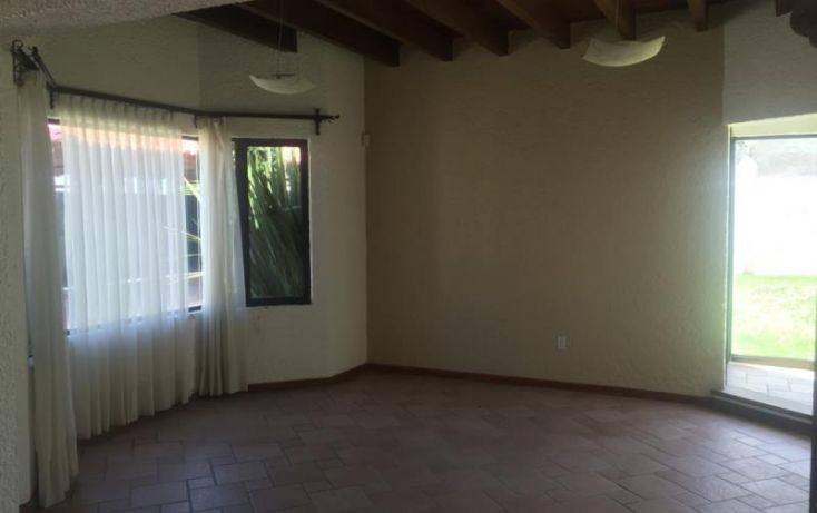 Foto de casa en venta en circuito balcones 1, balcones de juriquilla, querétaro, querétaro, 1605220 no 05