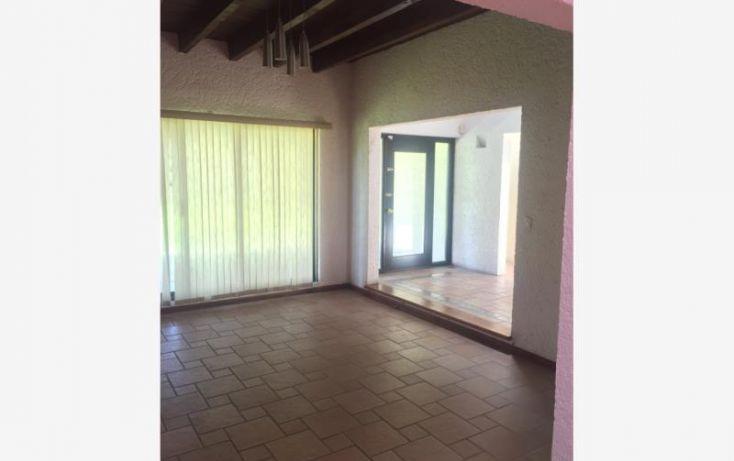 Foto de casa en venta en circuito balcones 1, balcones de juriquilla, querétaro, querétaro, 1605220 no 08
