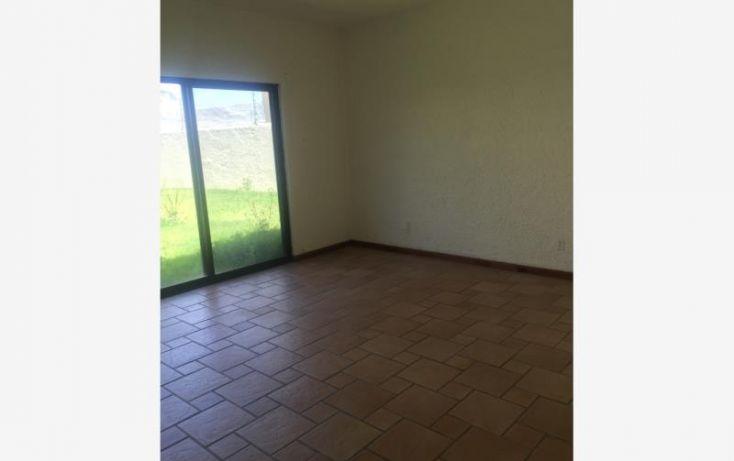 Foto de casa en venta en circuito balcones 1, balcones de juriquilla, querétaro, querétaro, 1605220 no 10