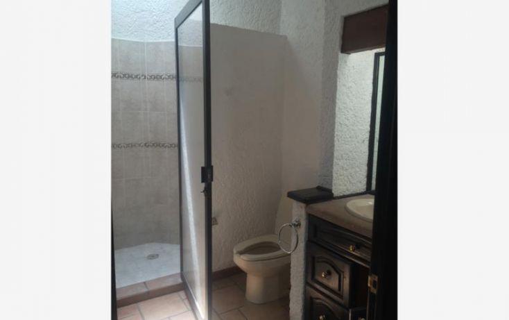 Foto de casa en venta en circuito balcones 1, balcones de juriquilla, querétaro, querétaro, 1605220 no 13