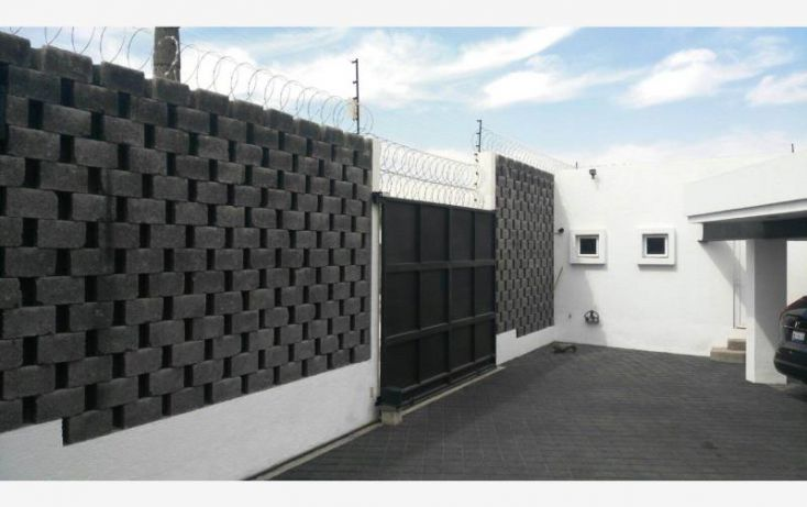 Foto de casa en venta en circuito balcones 1, balcones de juriquilla, querétaro, querétaro, 1905070 no 01