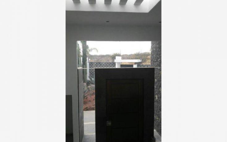 Foto de casa en venta en circuito balcones 1, balcones de juriquilla, querétaro, querétaro, 1905070 no 02