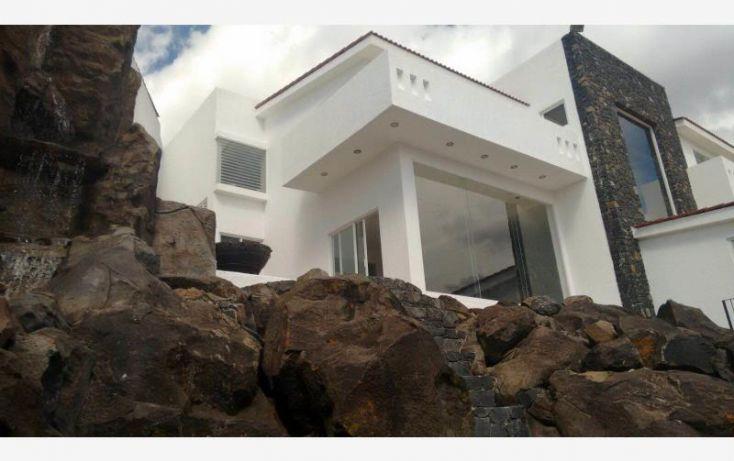 Foto de casa en venta en circuito balcones 1, balcones de juriquilla, querétaro, querétaro, 1905070 no 07