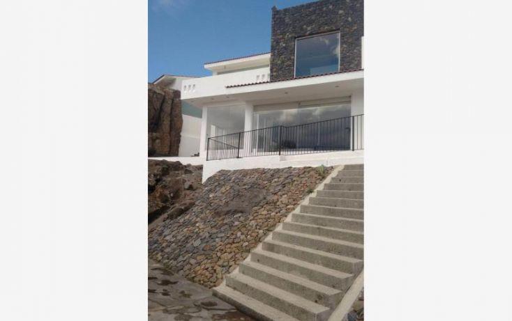 Foto de casa en venta en circuito balcones 1, balcones de juriquilla, querétaro, querétaro, 1905070 no 08