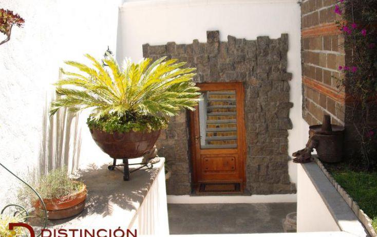 Foto de casa en renta en circuito balcones 108, azteca, querétaro, querétaro, 1947194 no 03