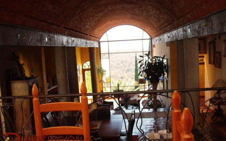 Foto de casa en renta en circuito balcones 108, azteca, querétaro, querétaro, 1947194 no 04