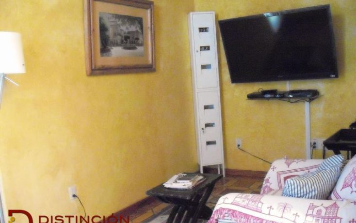 Foto de casa en renta en circuito balcones 108, azteca, querétaro, querétaro, 1947194 no 06