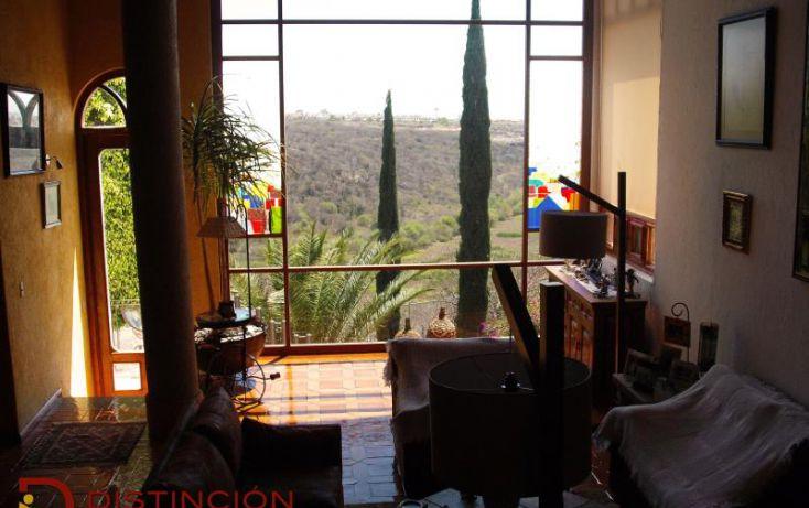 Foto de casa en renta en circuito balcones 108, azteca, querétaro, querétaro, 1947194 no 07
