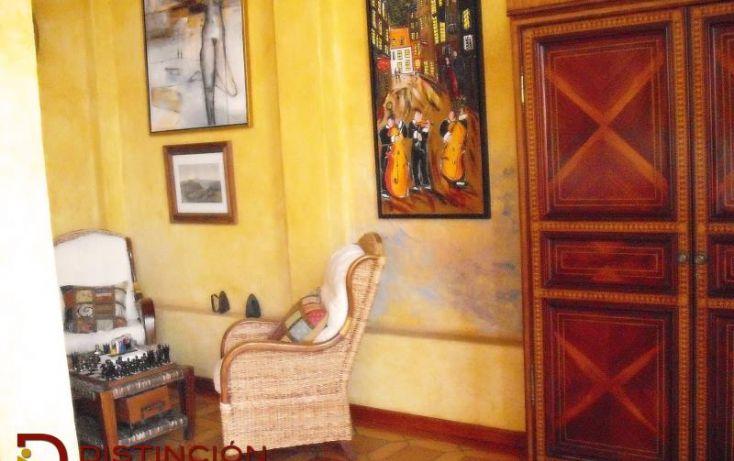 Foto de casa en renta en circuito balcones 108, azteca, querétaro, querétaro, 1947194 no 08