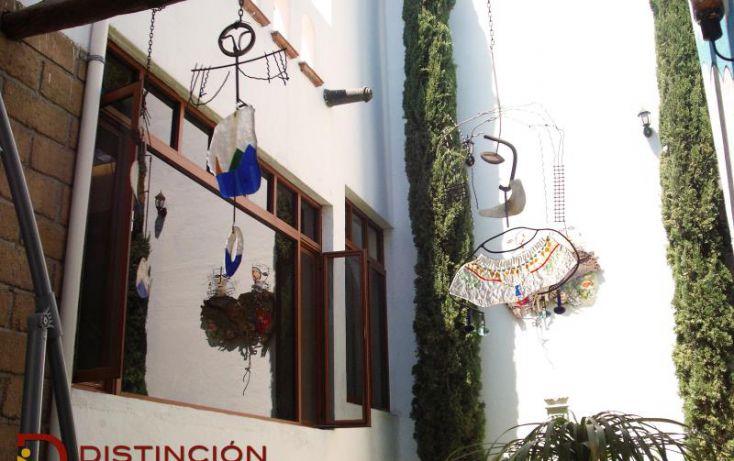 Foto de casa en renta en circuito balcones 108, azteca, querétaro, querétaro, 1947194 no 14