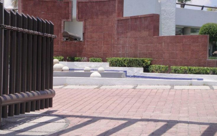 Foto de terreno habitacional en venta en circuito balcones 161, juriquilla, querétaro, querétaro, 1006635 no 05