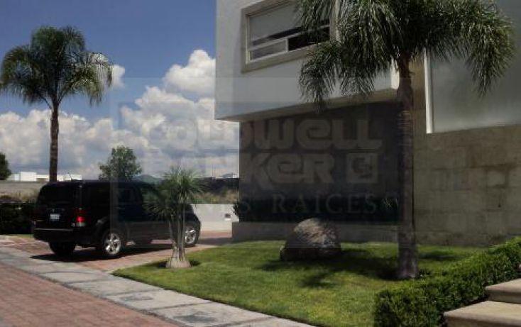 Foto de casa en condominio en venta en circuito balcones, juriquilla, querétaro, querétaro, 219821 no 02