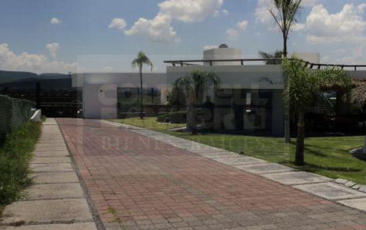 Foto de casa en condominio en venta en circuito balcones, juriquilla, querétaro, querétaro, 219821 no 03