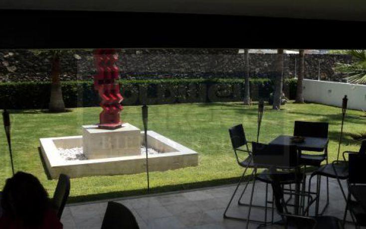 Foto de casa en condominio en venta en circuito balcones, juriquilla, querétaro, querétaro, 219821 no 04