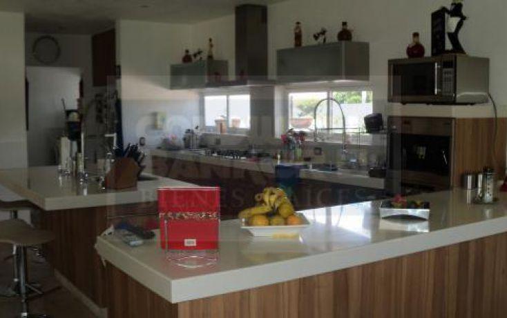 Foto de casa en condominio en venta en circuito balcones, juriquilla, querétaro, querétaro, 219821 no 05