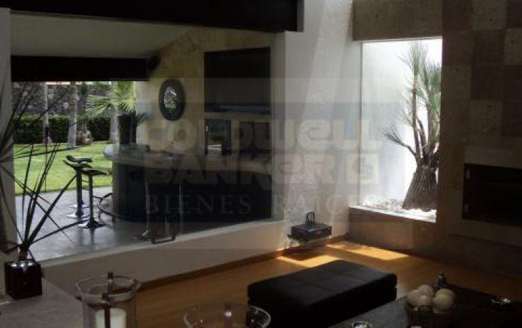 Foto de casa en condominio en venta en circuito balcones, juriquilla, querétaro, querétaro, 219821 no 06