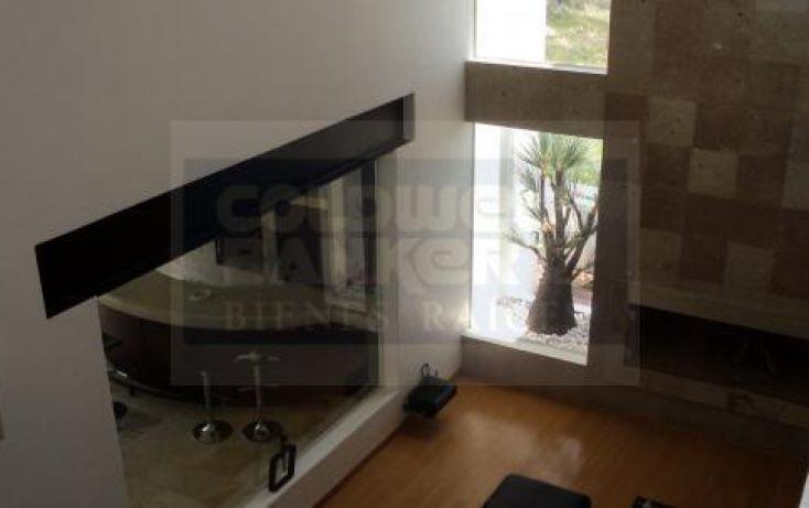 Foto de casa en condominio en venta en circuito balcones, juriquilla, querétaro, querétaro, 219821 no 08