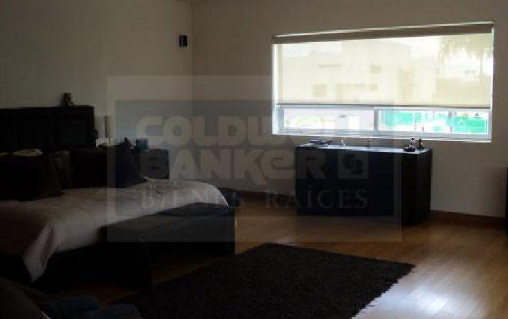 Foto de casa en condominio en venta en circuito balcones, juriquilla, querétaro, querétaro, 219821 no 09