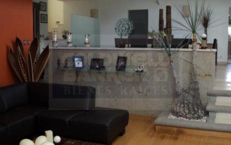 Foto de casa en condominio en venta en circuito balcones, juriquilla, querétaro, querétaro, 219821 no 10