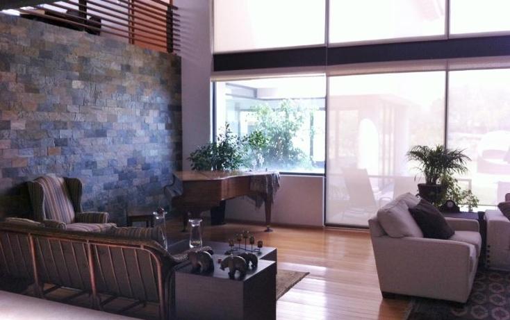 Foto de casa en venta en circuito balvanera 26, balvanera, corregidora, querétaro, 469852 No. 02