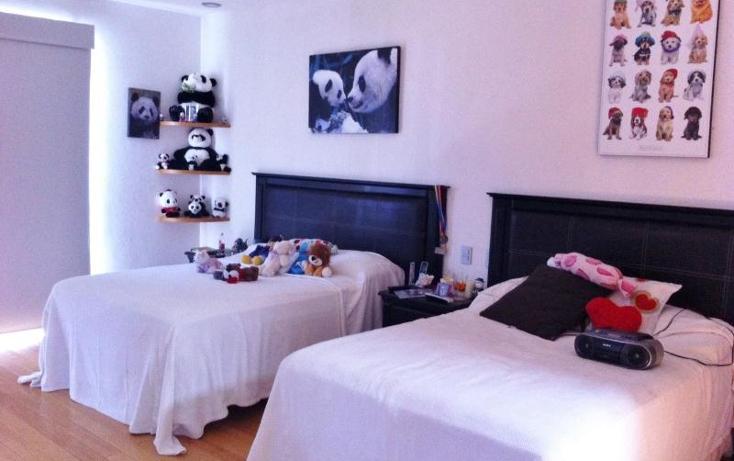 Foto de casa en venta en circuito balvanera 26, balvanera, corregidora, querétaro, 469852 No. 09