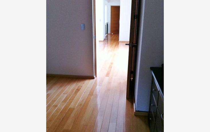 Foto de casa en venta en circuito balvanera 26, balvanera, corregidora, querétaro, 469852 No. 10