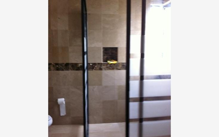 Foto de casa en venta en circuito balvanera 26, balvanera, corregidora, querétaro, 469852 No. 11
