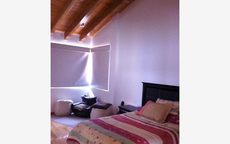 Foto de casa en venta en circuito balvanera 26, balvanera, corregidora, querétaro, 469852 No. 14
