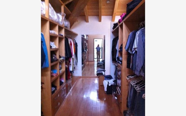 Foto de casa en venta en circuito balvanera 26, balvanera, corregidora, querétaro, 469852 No. 16