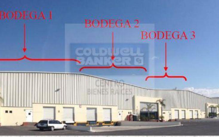 Foto de bodega en renta en circuito balvanera, balvanera, corregidora, querétaro, 873397 no 03