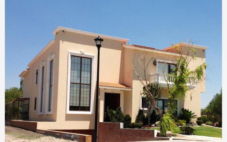 Foto de casa en venta en circuito balvanera, colinas del sur, corregidora, querétaro, 1437461 no 01