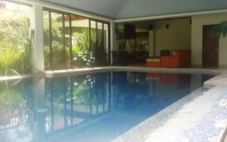 Foto de casa en venta en circuito balvanera, colinas del sur, corregidora, querétaro, 1437461 no 03