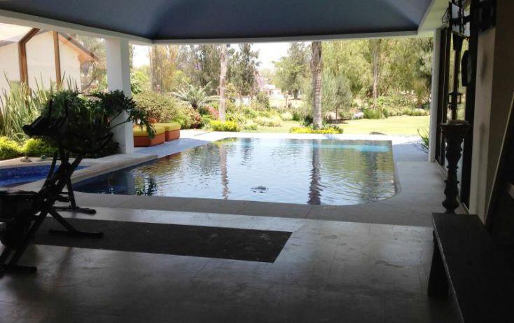 Foto de casa en venta en circuito balvanera, colinas del sur, corregidora, querétaro, 1437461 no 04