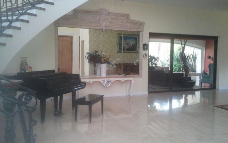 Foto de casa en venta en circuito balvanera, colinas del sur, corregidora, querétaro, 1437461 no 08