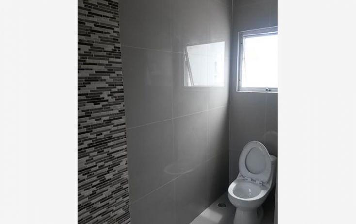 Foto de casa en venta en circuito bilbao 10, lomas residencial, alvarado, veracruz, 953831 no 04