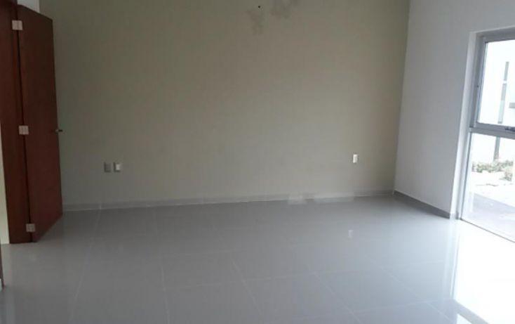 Foto de casa en venta en circuito bilbao 10, lomas residencial, alvarado, veracruz, 953831 no 06