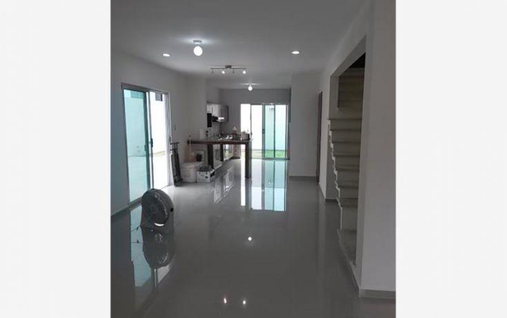 Foto de casa en venta en circuito bilbao 10, lomas residencial, alvarado, veracruz, 953831 no 09