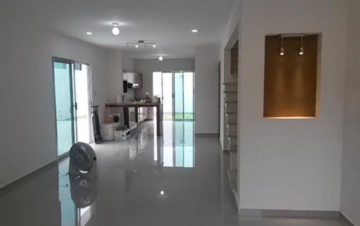 Foto de casa en venta en circuito bilbao 10, lomas residencial, alvarado, veracruz, 953831 no 10