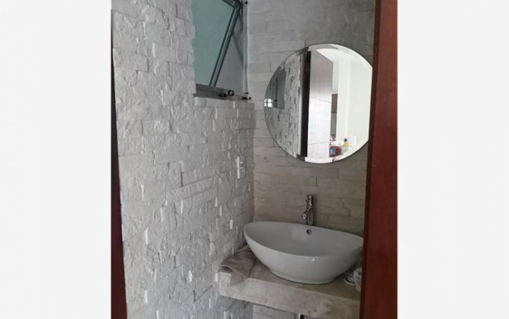 Foto de casa en venta en circuito bilbao 10, lomas residencial, alvarado, veracruz, 953831 no 13