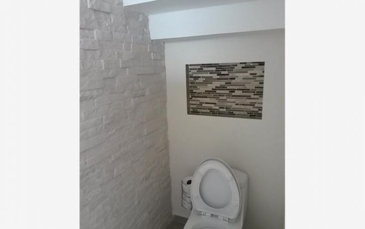Foto de casa en venta en circuito bilbao 10, lomas residencial, alvarado, veracruz, 953831 no 14