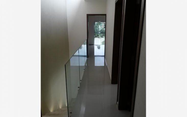 Foto de casa en venta en circuito bilbao 10, lomas residencial, alvarado, veracruz, 953831 no 18