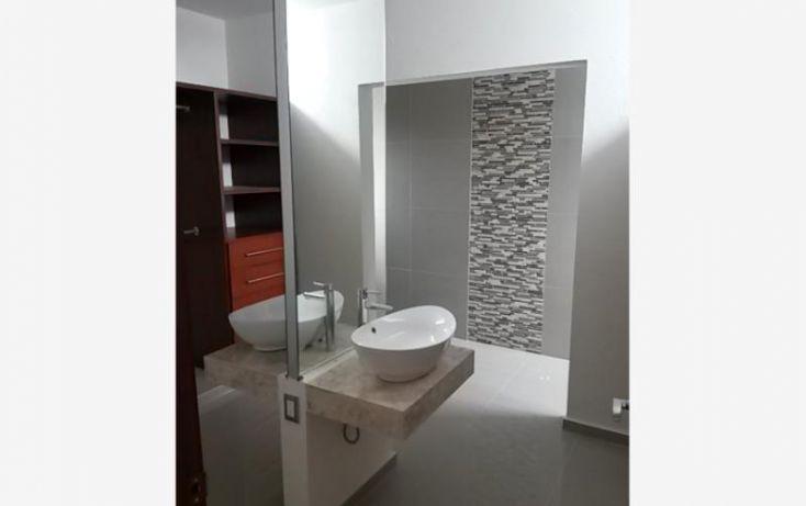 Foto de casa en venta en circuito bilbao 10, lomas residencial, alvarado, veracruz, 953831 no 24