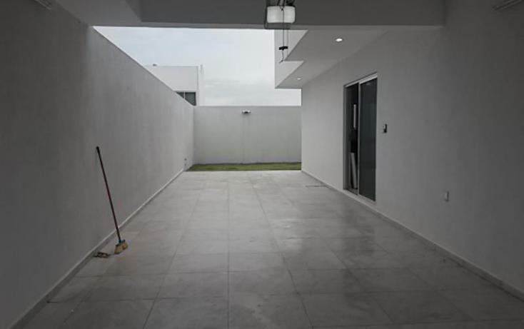 Foto de casa en venta en circuito bilbao 10, lomas residencial, alvarado, veracruz de ignacio de la llave, 953831 No. 01