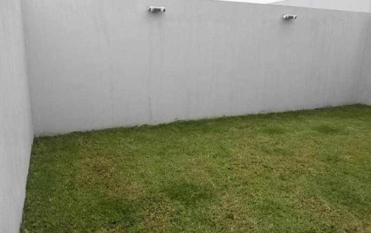 Foto de casa en venta en circuito bilbao 10, lomas residencial, alvarado, veracruz de ignacio de la llave, 953831 No. 02