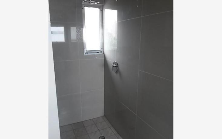 Foto de casa en venta en circuito bilbao 10, lomas residencial, alvarado, veracruz de ignacio de la llave, 953831 No. 03